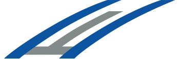 EHF Logo Bild