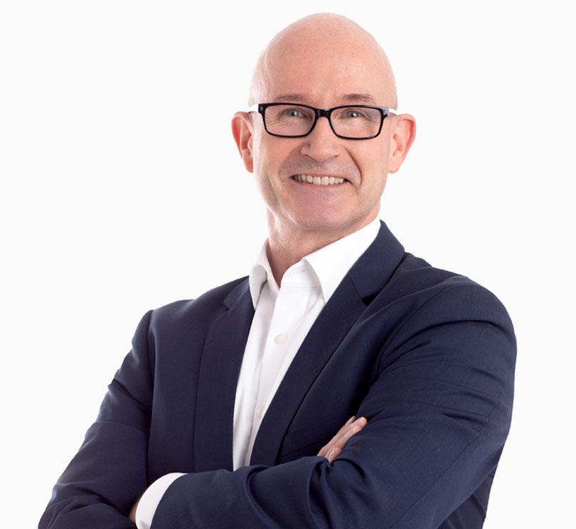 Michael Fleischer, Steuerberater, Wirtschaftsprüfer